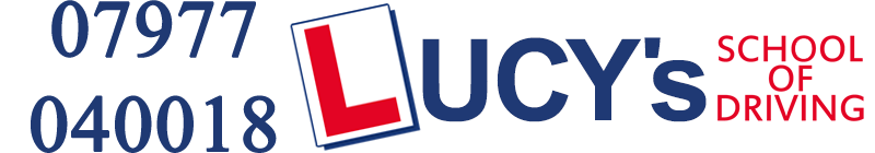 Lucy's logo